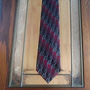 Stafford Men's Dress Necktie
